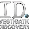 Investigation Discovery to Present Holiday Season's 'Wicked Wonderland'