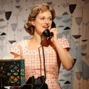 Photo Flash: First Look at Playwrights Horizons' MAPLE AND VINE