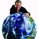 SHATNER'S WORLD: WE JUST LIVE IN IT Announces Post-Broadway Tour Dates!