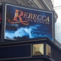 Broadway's REBECCA Cancelled for Spring! Aiming for 2012-2013