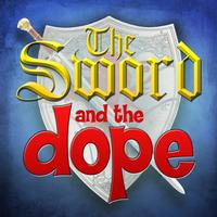 BWW-Reviews-THE-SWORD-AND-THE-DOPE-Greenwich-Playhouse-January-19-2012-20010101