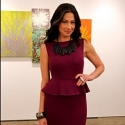 Stacy London & TLC to Present New Fashion Series