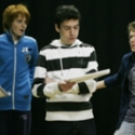 BWW's Top Ireland Theatre Stories of 2012