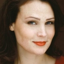 THE FRIDAY SIX: Q&As with Your Favorite Broadway Stars- Lisa Howard