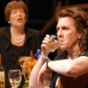 BWW Reviews: AUGUST: OSAGE COUNTY Makes Rhode Island Premiere at 2nd Story