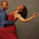 BWW's Top Miami Theatre Stories of 2012