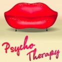 PSYCHO THERAPY Resumes Performances at the Cherry Lane Theatre, 4/8