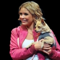 Photo Flash: Marriott Theatre's LEGALLY BLONDE - New Production Photos!