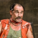 Photo Flash: First Look at West End's JERUSALEM