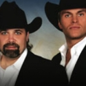 BWW's Top Albuquerque Theatre Stories of 2012