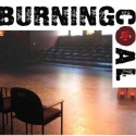 BWW's Top Raleigh Theatre Stories of 2012