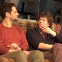 BWW TV EXCLUSIVE: BACKSTAGE WITH RICHARD RIDGE - Jesse Eisenberg, Justin Bartha & More on ASUNCION, Friendship and Blockbusters