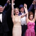 BREAKING NEWS: FOLLIES to Play LA's Ahmanson Theatre May - June 2012!