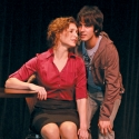 Photo Flash: First Look at Actors' Playhouse's NEXT TO NORMAL