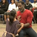 BWW TV: First Look at PORGY AND BESS - Performance Preview!