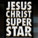 Box Office Opens Tomorrow for JESUS CHRIST SUPERSTAR