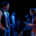 Review Roundup: Broadway Bound ONCE Opens at NYTW - All the Reviews!
