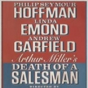 DEATH OF A SALESMAN Opens Tonight