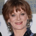 Tim McInnerny, Samantha Bond and Georgia Moffett Join the Cast of WHAT THE BUTLER SAW at the Vaudeville Theatre