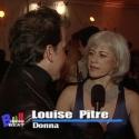BWW TV: MAMMA MIA! Turns 10 on Broadway! A Look Back at Opening Night