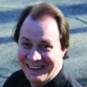 BWW Interviews: THE FOREIGNER's Hugh Adams