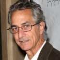 David Strathairn Joins Jessica Chastain in Broadway's THE HEIRESS this Fall
