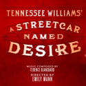 The Greene Space to Present INSIDE LOOK: A STREETCAR NAMED DESIRE With Live Stream, 3/19