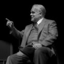 Review Roundup: DEATH OF A SALESMAN Starring Hoffman, Garfield & More - All the Reviews!!
