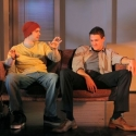 Photo Flash: First Look at Roundabout Underground's SUICIDE INCORPORATED