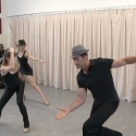 BWW TV: Welcome Back Hugh Jackman - HUGH JACKMAN: BACK ON BROADWAY Singing and Dancing Press Preview!