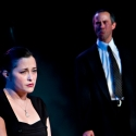 BWW Reviews: GRUESOME PLAYGROUND INJURIES  - Altogether Intriguing