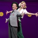 Joel Grey to Continue as Moonface Martin in ANYTHING GOES Through April 29