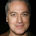 Tom Hewitt Joins Cast of La Jolla Playhouse's JESUS CHRIST SUPERSTAR as Pilate