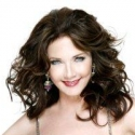BWW INTERVIEWS: Lynda Carter talks new album, new gig and, of course, Wonder Woman