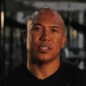 Hines Ward to Be Featured in USA Network's NFL CHARACTERS UNITE Documentary This February
