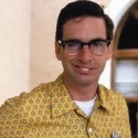 Robert Carradine to Host TBS's KING OF THE NERDS Reality Series