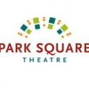 BWW's Top St. Paul Theatre Stories of 2012