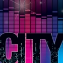 Live Nation Presents Two New Fests 'I Love This City' 5/25-26