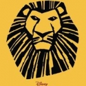 LION KING Opens in New Orleans at the Mahalia Jackson Theater, March 16