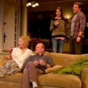 BWW TV: Chatting with the Cast of Kazan's WE LIVE HERE