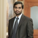 Aziz Ansari Adds Second Show at Beacon Theatre, 6/17