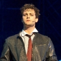 BWW's Top Boston Theatre Stories of 2012