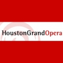 BWW's Top Houston Theatre Stories of 2012