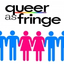 Queer As Fringe Launches In Manchester