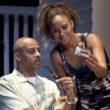 BWW TV: STICK FLY Highlights with New Music from Alicia Keys!