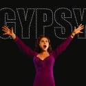 Photo Flash: First Look at Tovah Feldshuh in Bristol Riverside Theatre's GYPSY
