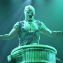 BWW TV: Constantine Maroulis Gets Green in THE TOXIC AVENGER - New Commercial Featuring First Performance Footage!