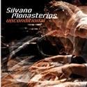 Silvano Monasterios Celebrates Savant CD With Appearances In Boston & NYC