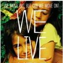 WE LIVE HERE Begins Previews Tonight At MTC At NY City Center