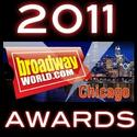 Nominations Now Being Accepted For 2011 BWW Chicago Awards!
